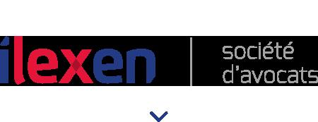 logo ilexen - société d'avocats Paris