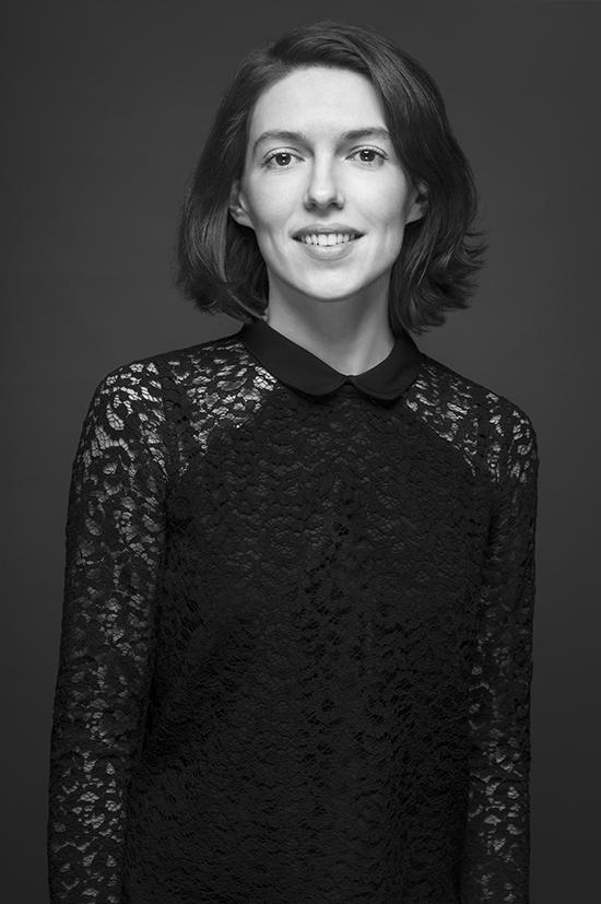 Sarah Glaumaud-Carbonnier